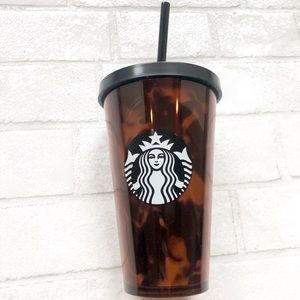 NWT Starbucks Grande Cold Cup